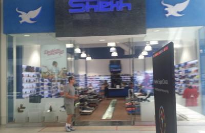 54b2f8538fa8 Shiekh Shoes 150 Los Cerritos Mall