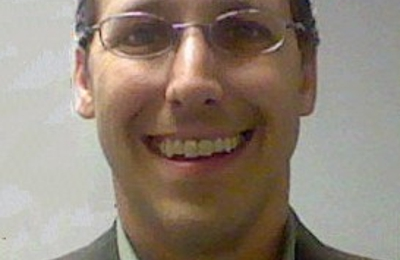 Dr. Richard Hobson Maybury, OD - Austin, TX