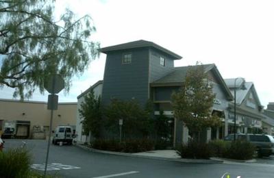 AIM Mail Center - Ladera Ranch, CA