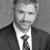 Edward Jones - Financial Advisor: Keith W Johnson