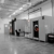 Jesse Garant Metrology Center