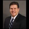 Randy Pelosi - State Farm Insurance Agent