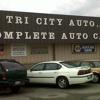 Tri City Auto LLC