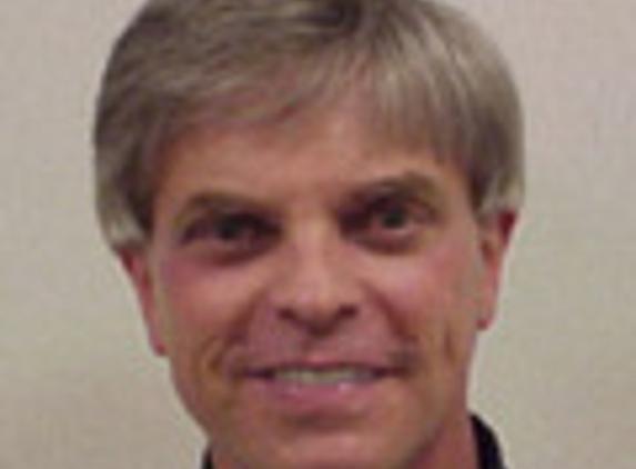 Barry A. Ruht, MD, PC - Allentown, PA