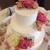 Gwen's Cake Decorating & Etc