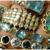 Rick Davis' Gold & Diamonds