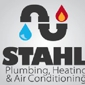Stahl Plumbing, Heating & Air Conditioning - Pittsburgh, PA