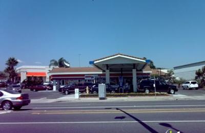 Ampm - Placentia, CA