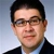Dr. Armando Yepes, MD