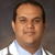 Dr. Rafael Alexis Nunez, MD
