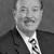 Edward Jones - Financial Advisor: Stephen T Tavano