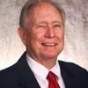 Stephen Gaulden: Allstate Insurance
