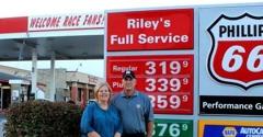 Riley's Full Service Auto Repair - Overland Park, KS