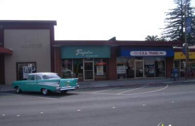 Tanfastic Redwood City - Redwood City, CA