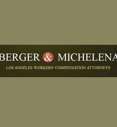 Berger & Michelena - Los Angeles, CA