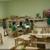 Montessori Ivy League