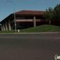 Capitol Administrators - Rancho Cordova, CA