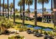 Hotel Milo - Santa Barbara, CA