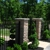 Kind Fence & Railing Solutions, LLC
