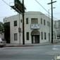 Regent China Inn - Los Angeles, CA