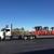 Sebring Transport