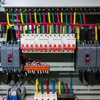 Sunshine Electrical Solutions