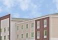 Holiday Inn Express & Suites Harrisburg S - New Cumberland - New Cumberland, PA