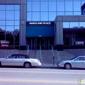 Wells Fargo Advisors - Saint Louis, MO