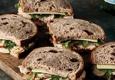 Panera Bread - East Longmeadow, MA