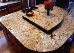 Surplus Granite - anaheim, CA
