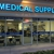 Comfort Mobility Medical