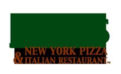 Joey's New York Pizza and Italian Restaurant