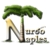 Naples Turbo LLC