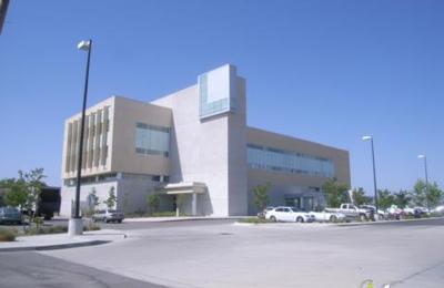Campano Ruwanthi MD - Palmdale, CA