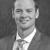 Edward Jones - Financial Advisor: Nate Geist
