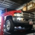 A-2-Z Diesel Performance Solutions