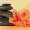 Sally Oxendine Massage Therapist