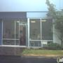 Centon Industries Inc - CLOSED