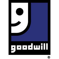 Goodwill Stores Locations