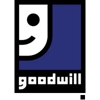 Goodwill - CLOSED
