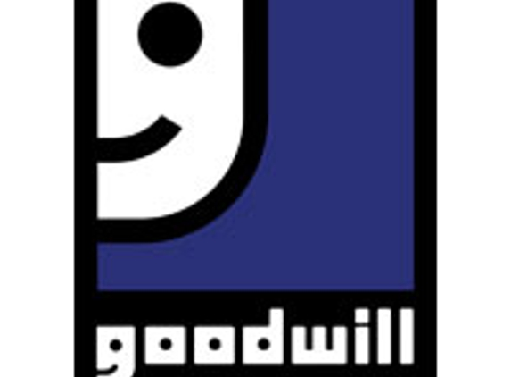 Goodwill Industries of WY Administrative Office - Cheyenne, WY