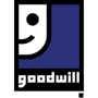 Goodwill Industries of Sac Valley & Northern Nevada