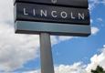 Team Ford Lincoln - Las Vegas, NV