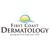 First Coast Dermatology