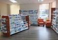 Little Acorn Pharmacy - Silver Spring, MD