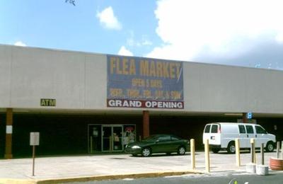 Casa Sun Sportswear - Tampa, FL