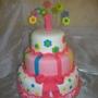 My Goodness Cakes