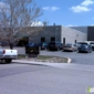 Arnold Machinery - Denver, CO
