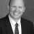 Edward Jones - Financial Advisor: Ryan McCleese