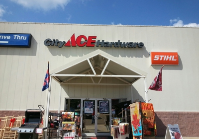 City Ace Hardware 109 Bo Bo Dr, Crystal Springs, MS 39059